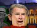Pac-man 3D: Whitehouse Ed