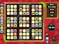 Super Heros Sudoku