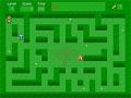 Word Maze 2