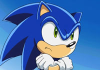 Ultimate Flash Sonic Free Sonic Games Online At Sonicgames Com