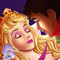 Sleeping Beauty Princess Makeover