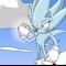 Sonic: Nazo Unleashed Pt1